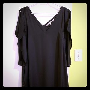 Rachel Roy Little black dress